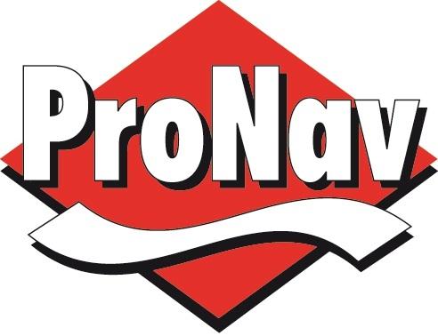 ProNav